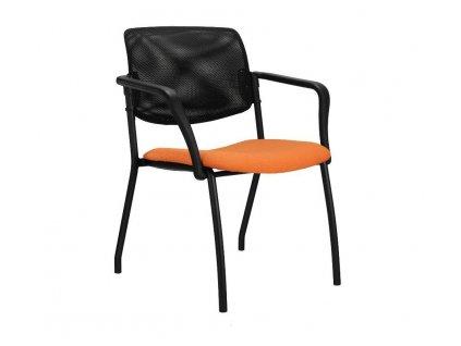 wendy sit 01