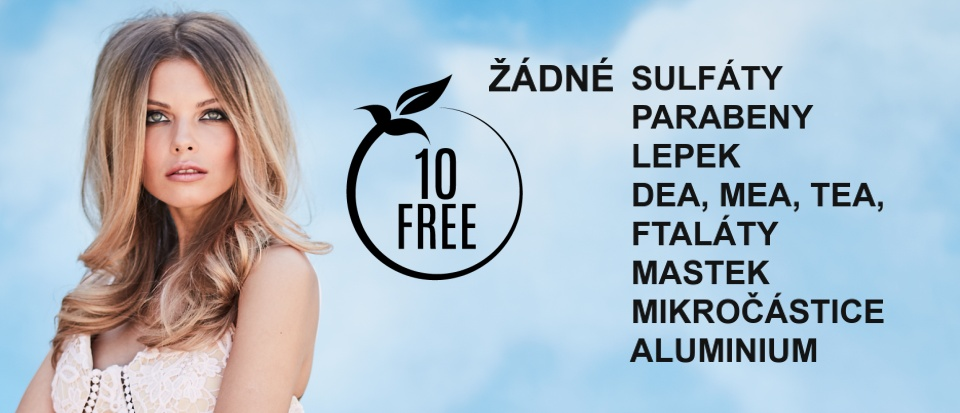 100 % FREE