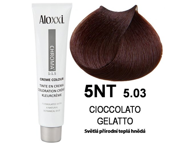 NT5NT