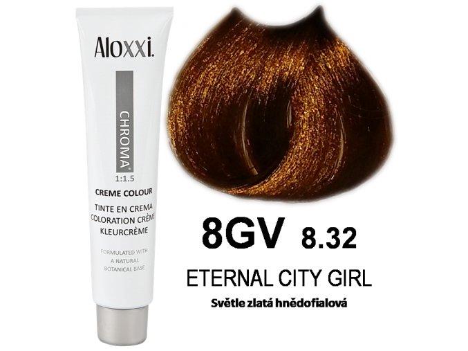 GV8GV