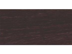 4RM Blush of Barolo JPEG