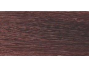 5RM Blush of Barolo JPEG