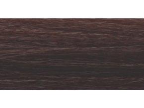 5NT Ciocolato Gelato JPEG