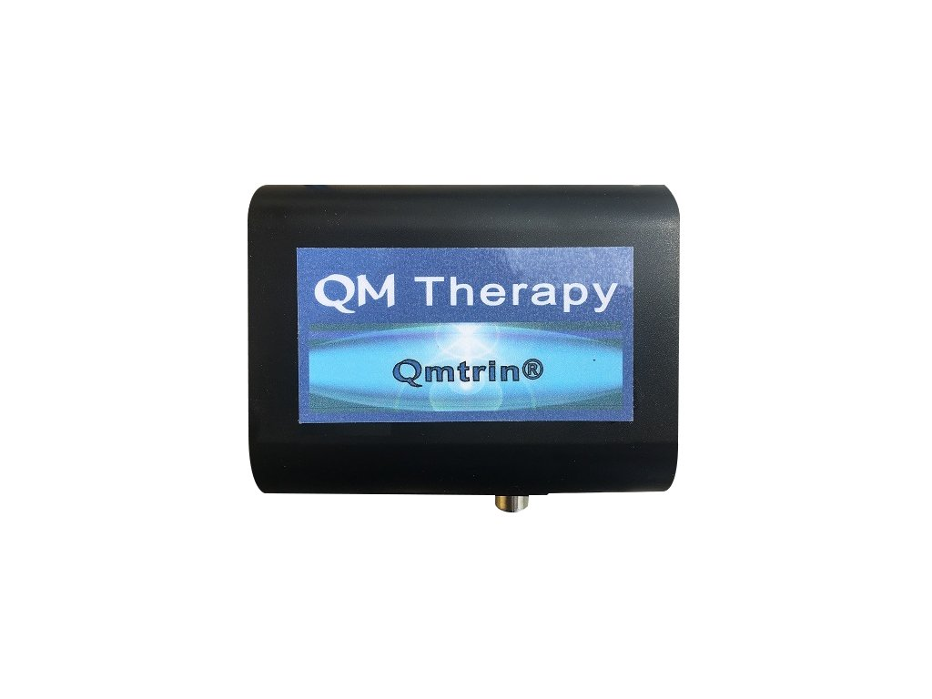 QM Therapy