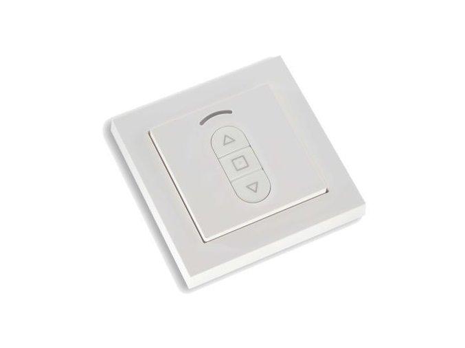 EasyControl EC411