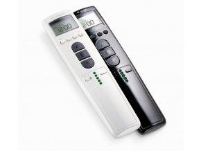 TimeControl TC445-II