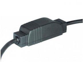 evb slim receiver variation io plug somfy 2