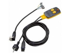 wt montazni kabel somfy