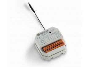 csm VarioControl VC420 II c2d120bd21