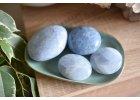 Klasické leštěné (tromlované) kameny