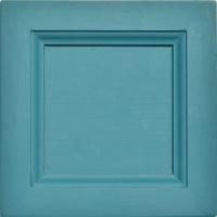 Duffy-Blue