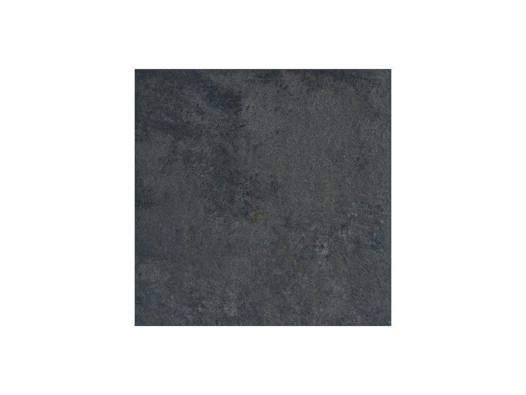 generated D539 S547 Black 60x60 75x75@1.jpg.500x500 q85