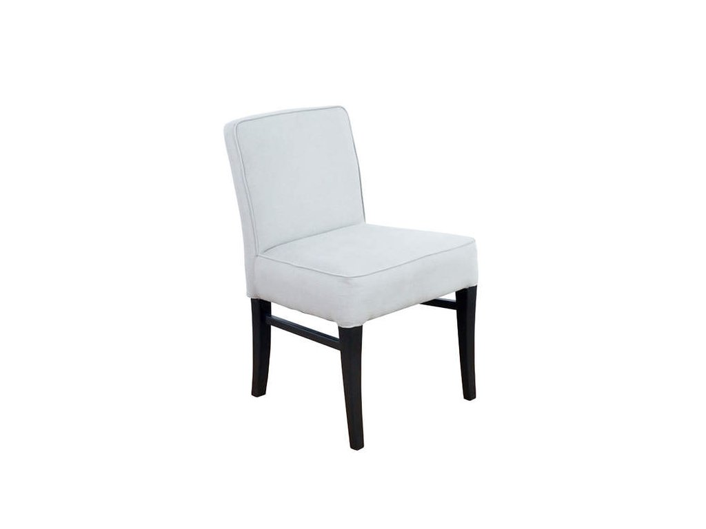 Čalouněná židle DT05