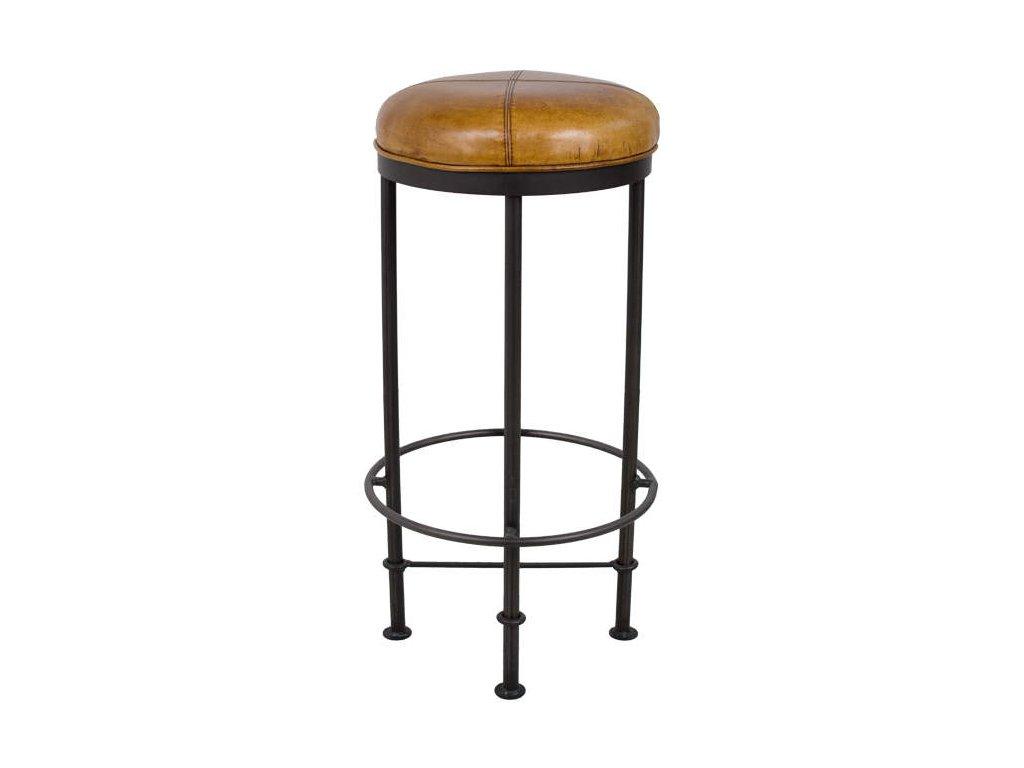 Barová židle DT50
