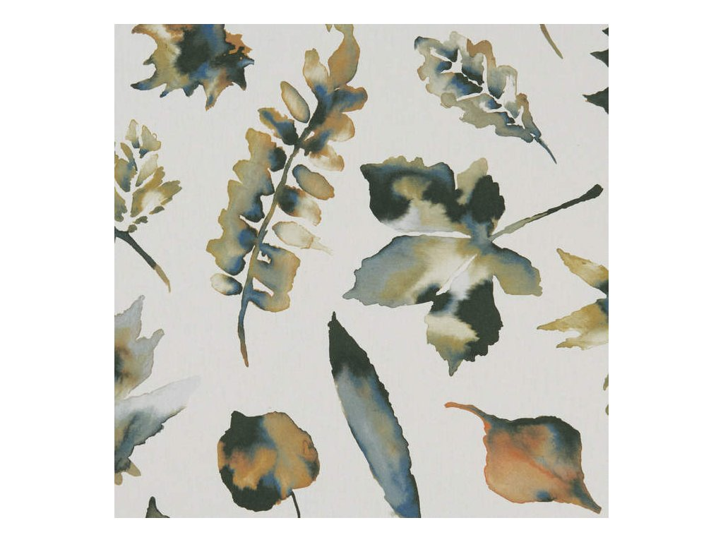 Fall Cream F1152/01