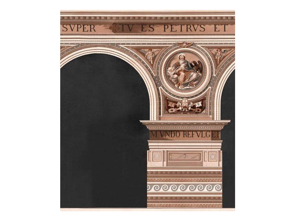 WP 20221 Basilique Copper
