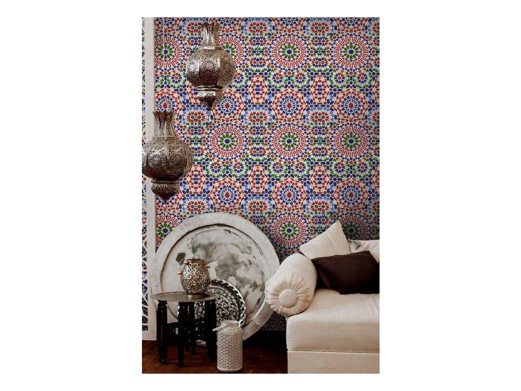WP 20263 Mosaic