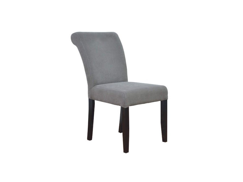 Čalouněná židle DT03
