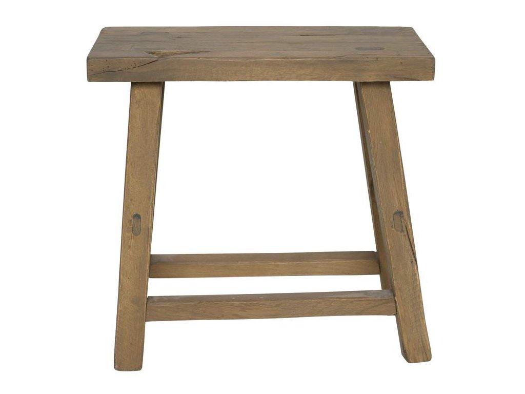 Stolička D801