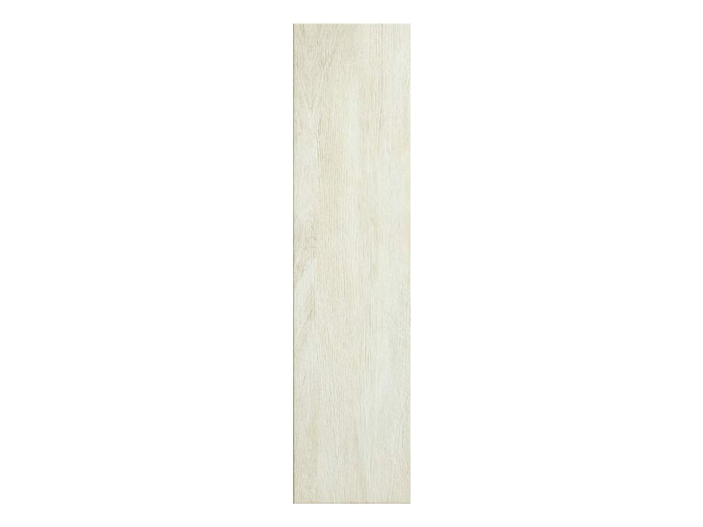 Dlažba Wooddesign Nougat šestiuhelník