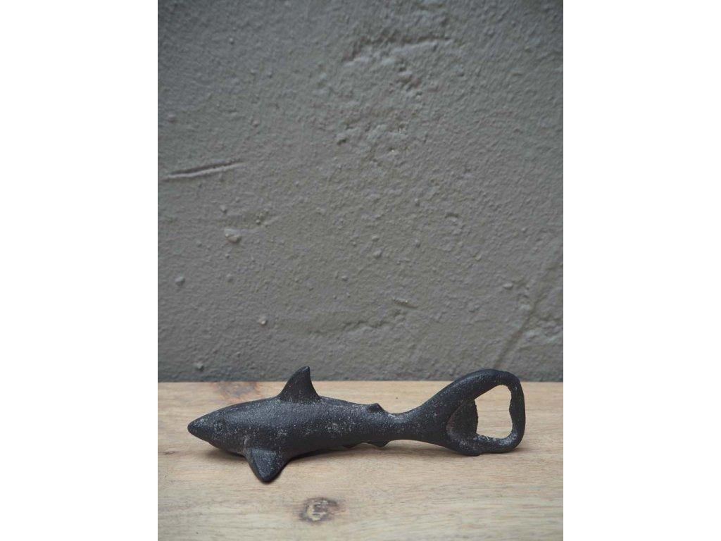 Otvírák žralok