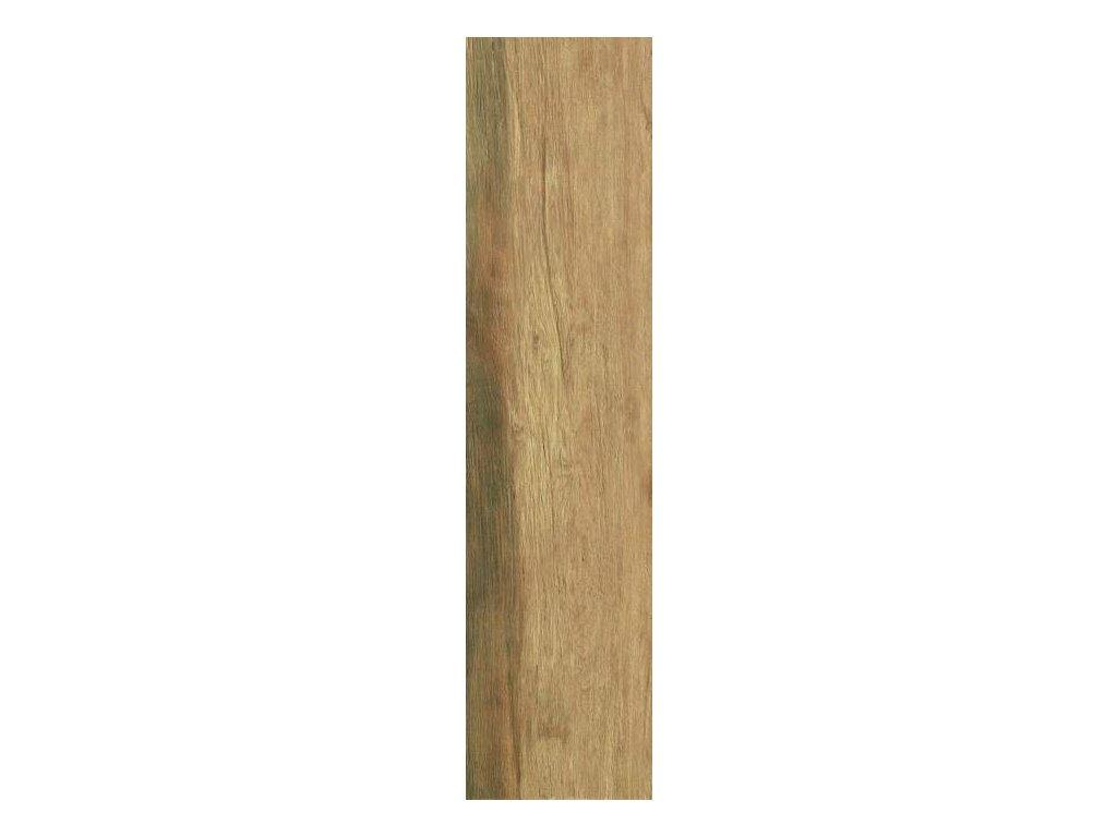 Dlažba Wooddesign Cherry šestiuhelník