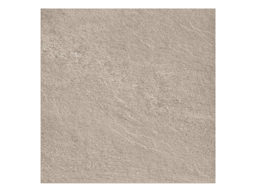 Stone One  Pannello 15 x 30  Silver