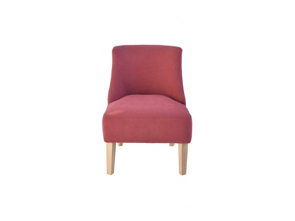 chaise charlotte