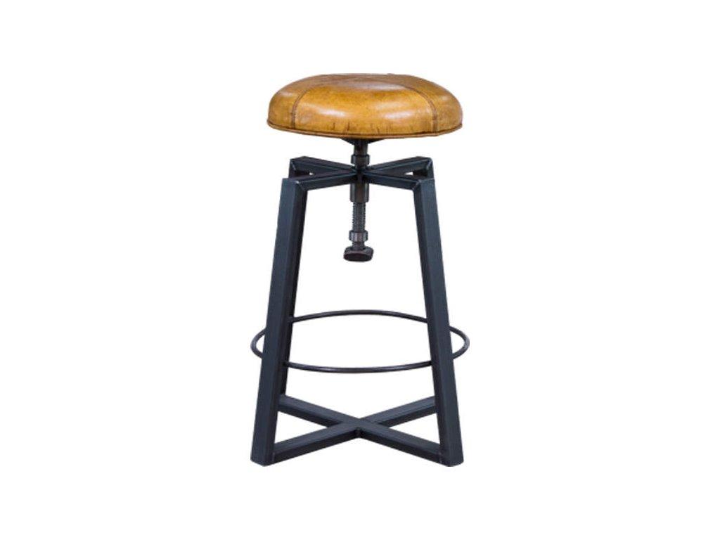 Barová židle DT51B