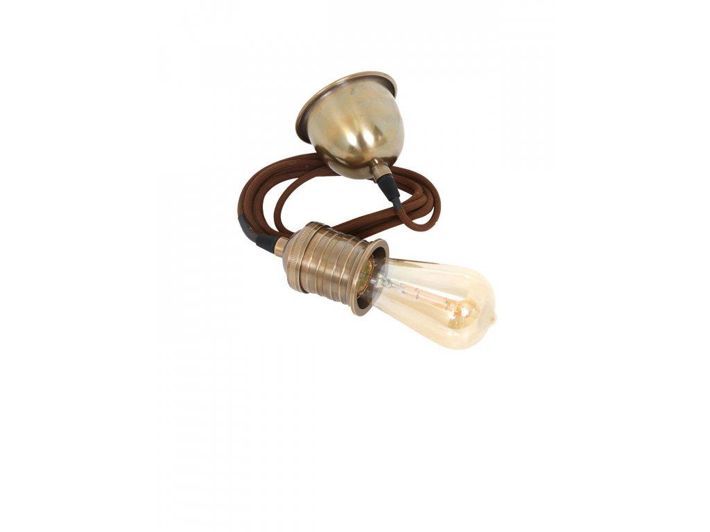 wire holder 30504 nov 2019
