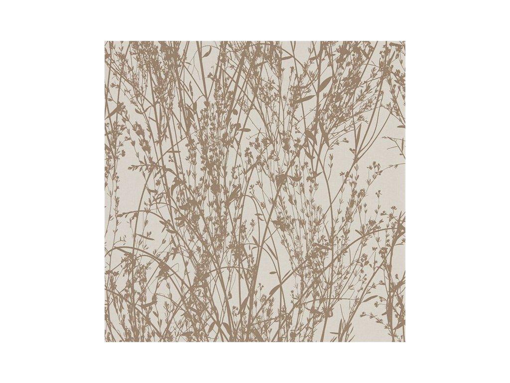 Tapeta Meadow Canvas, kolekce Woodland Walk