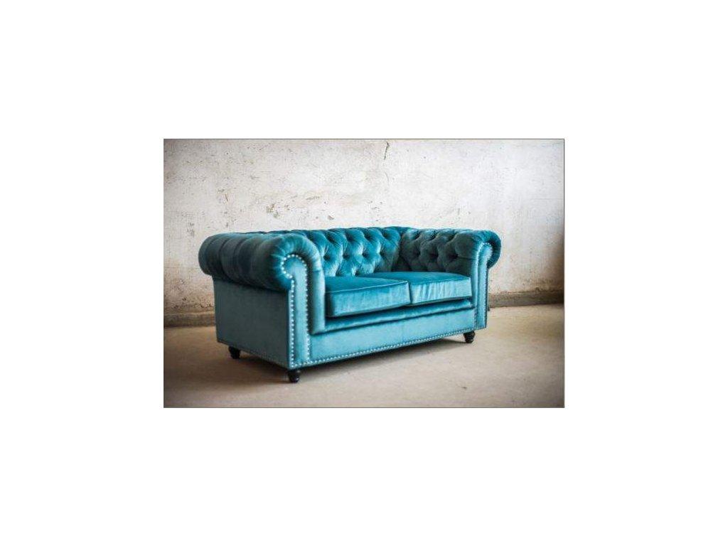 Čalouněná sedačka DT24 180 cm