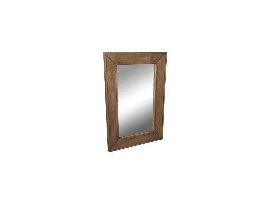 miroir 985645