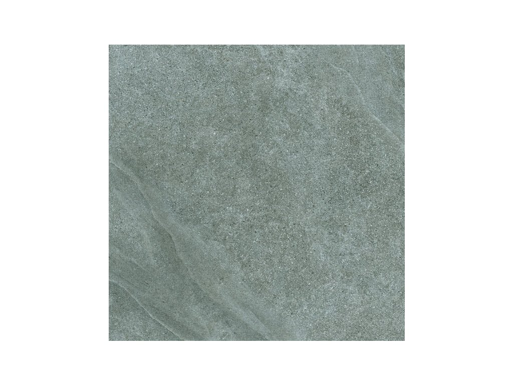 Dlažba Nordic 29,9 x 60 Stone grey