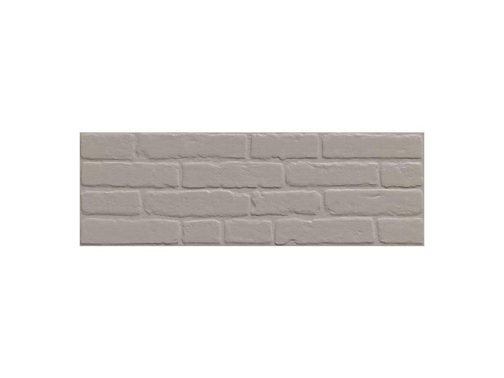 Obklad Bistrot Brick Beige