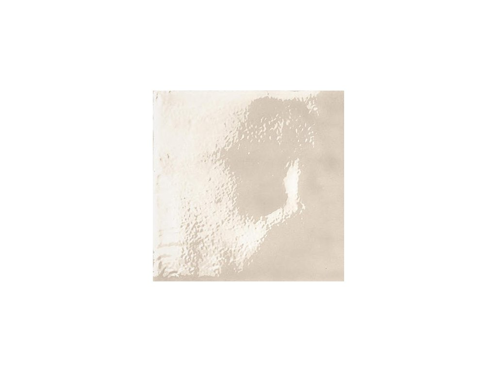 Obklad Chelsea Caramel čtvercový
