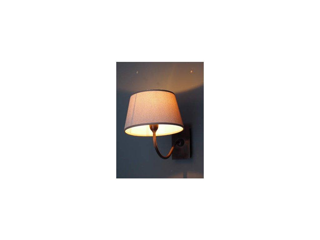 Lampa Tjorven 10
