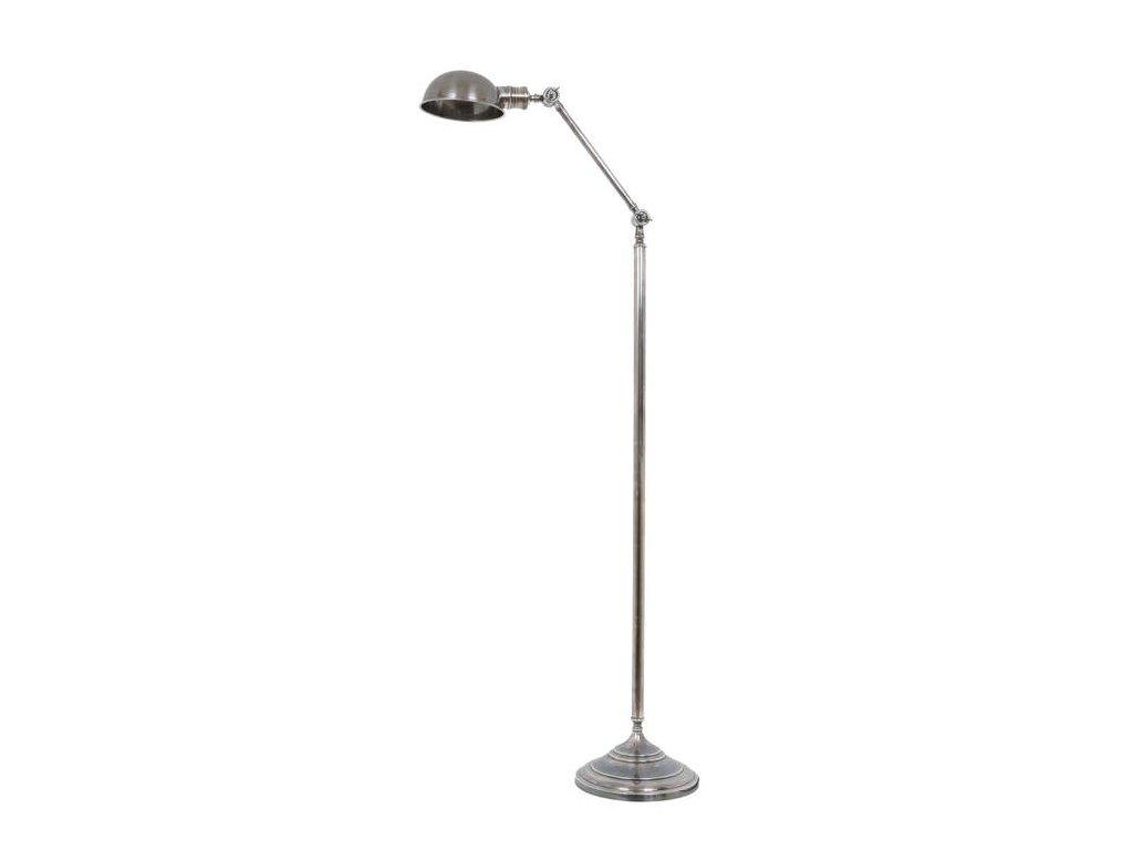 Stojací lampa Marilyn