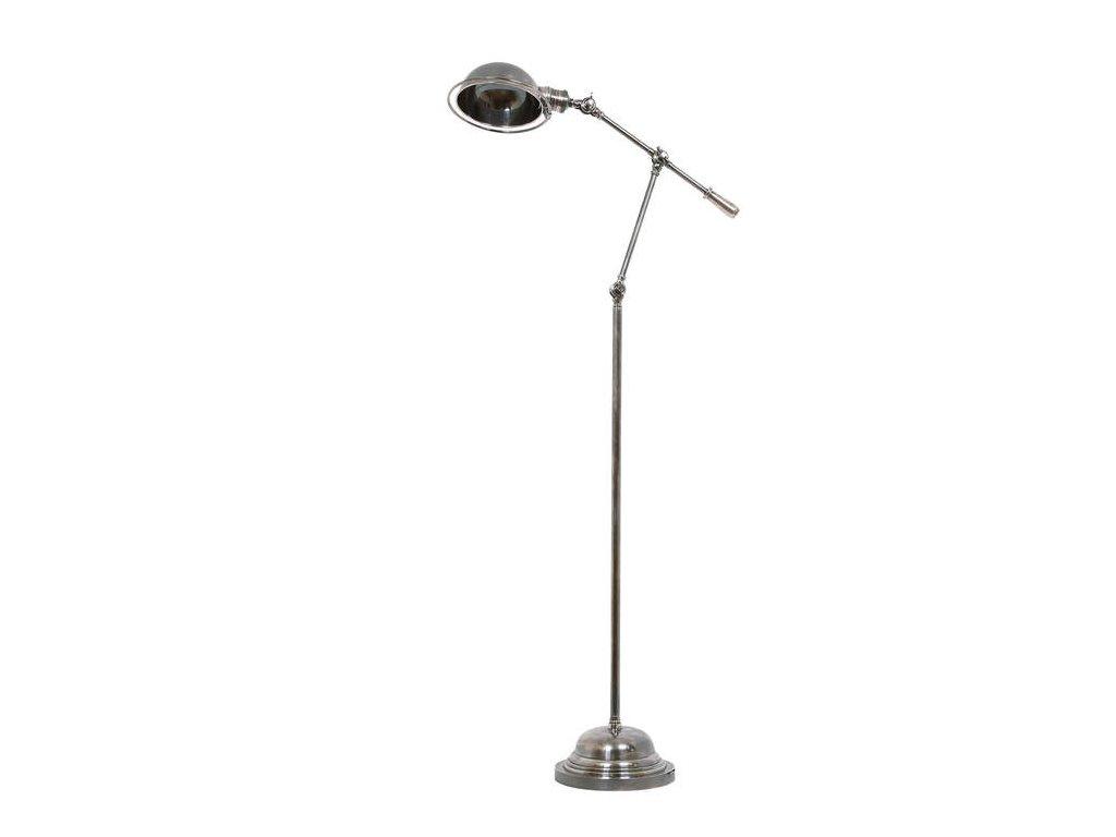 Stojací lampa Jennifer