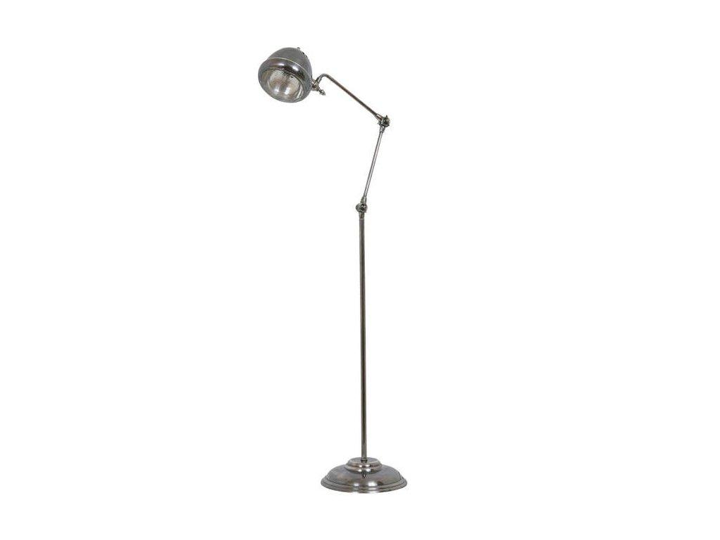 Stojací lampa Bugsy big