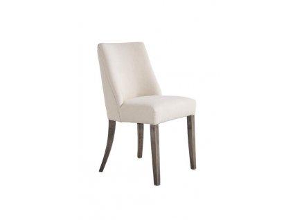 Čalouněná židle Preston DT17