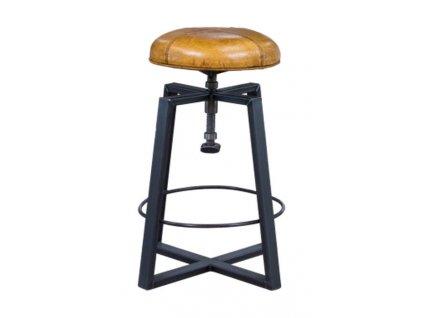 Barová židle DT51S
