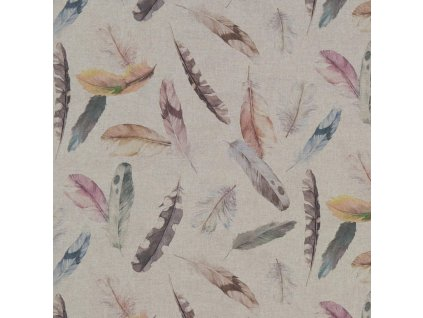 Feather Linen F1154/01