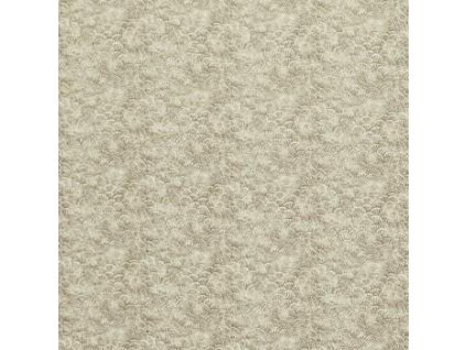 Turtle Cove Shell Sheer Natural