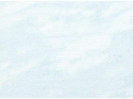 Horizon - Nebe - Sky W564-01