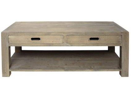 Konferenční stolek D770