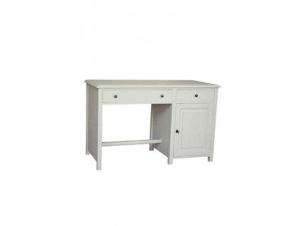 Stůl psací D267 T