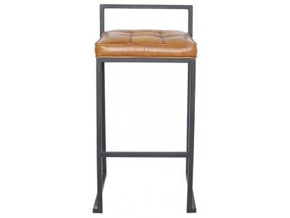 Barová židle DT43