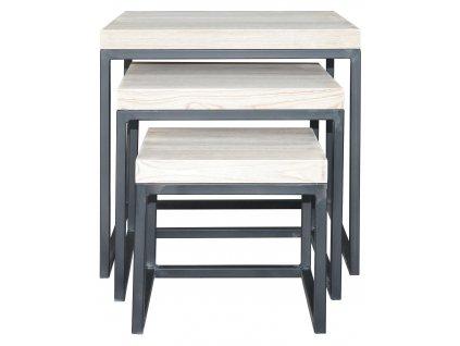 D825 furniture