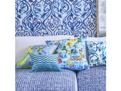 Designers Guild  -  Arabesque